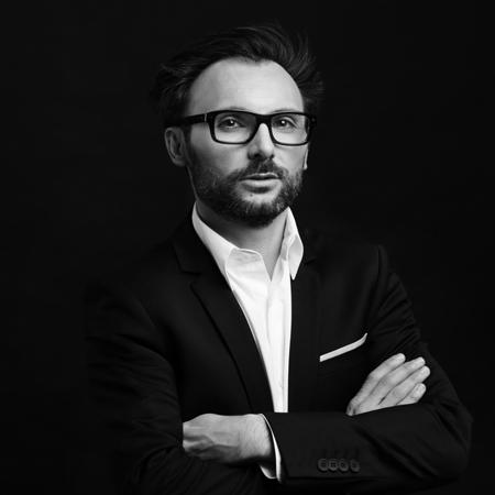 GuillaumeBeinat