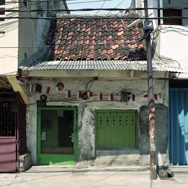 Jakarta001