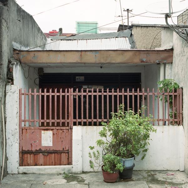 Jakarta005