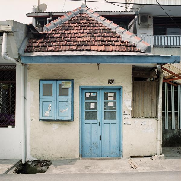 Jakarta006
