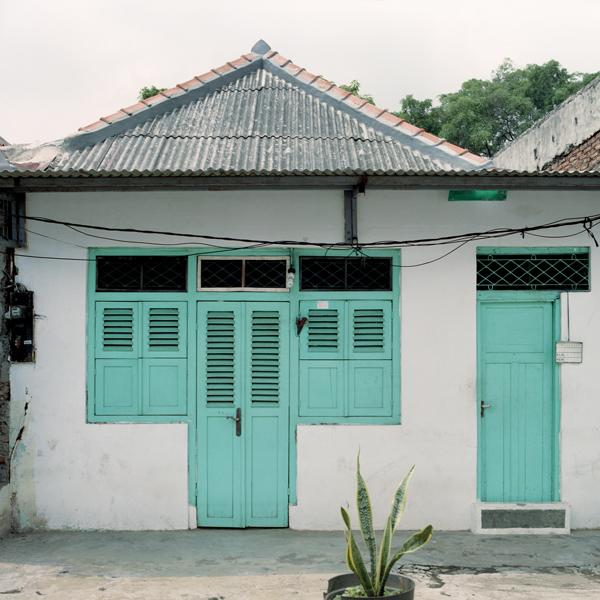 Jakarta007
