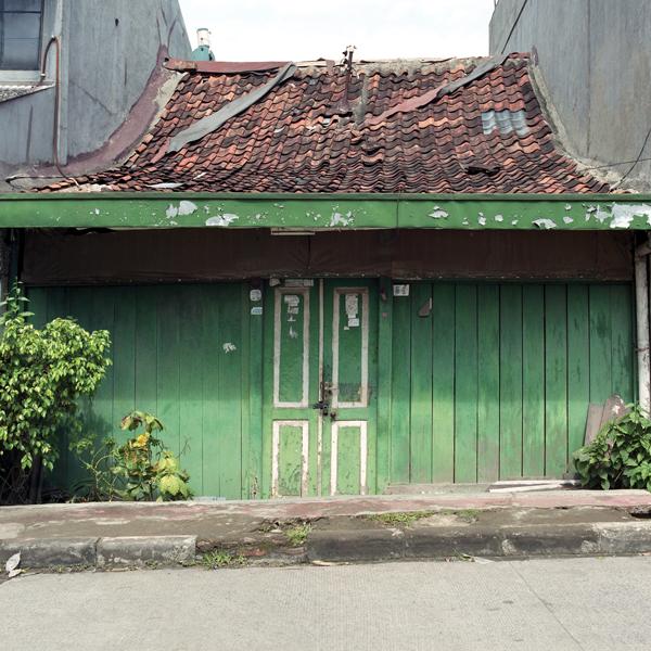 Jakarta002