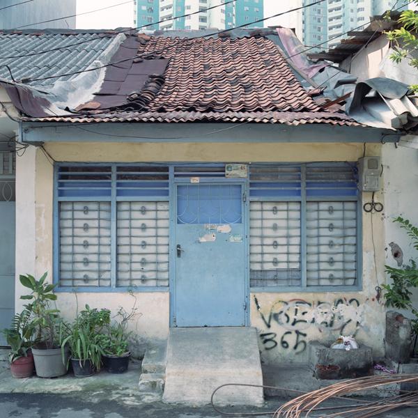 Jakarta003