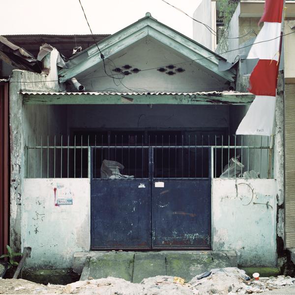 Jakarta004