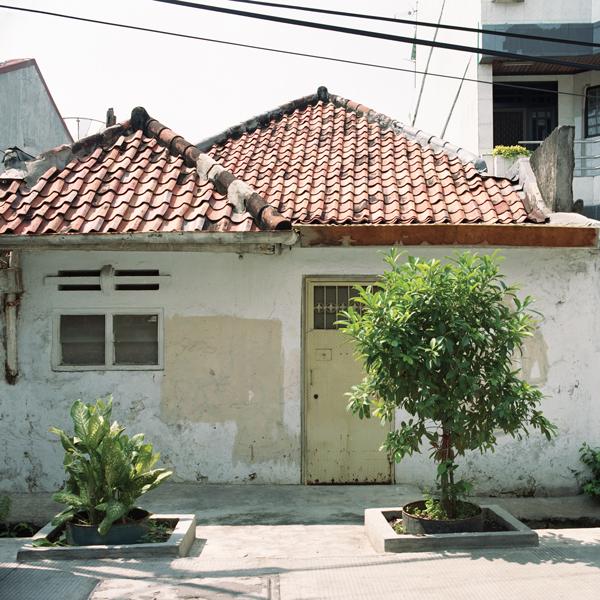 Jakarta008
